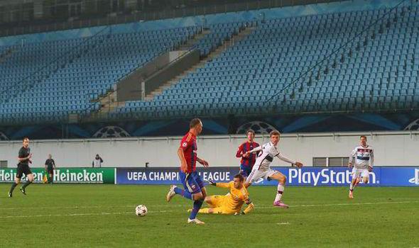 CSKA-Moscow-518452