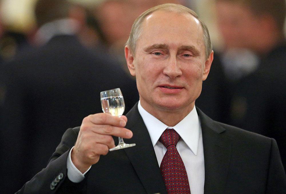 russia-putin-mn-916_b278a11ab687b82a6c30966fbf3db98b