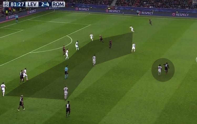 Roma-Leverkusen-6-3-1