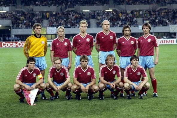 Porto-Bayern_1986-87_1