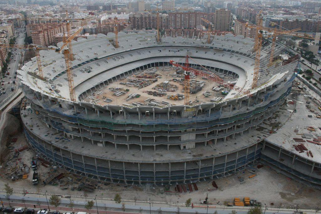 a-life-in-valencia-nou-mestalla-stadium