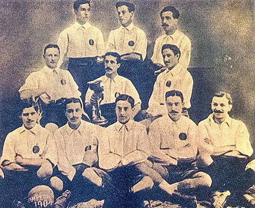 RCD_Espanyol_campions_1904