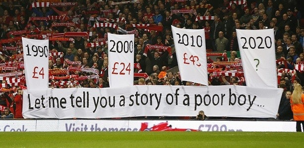 croppedimage613299-Liverpool-fans-hold-banners-on-the-Kop-image-4