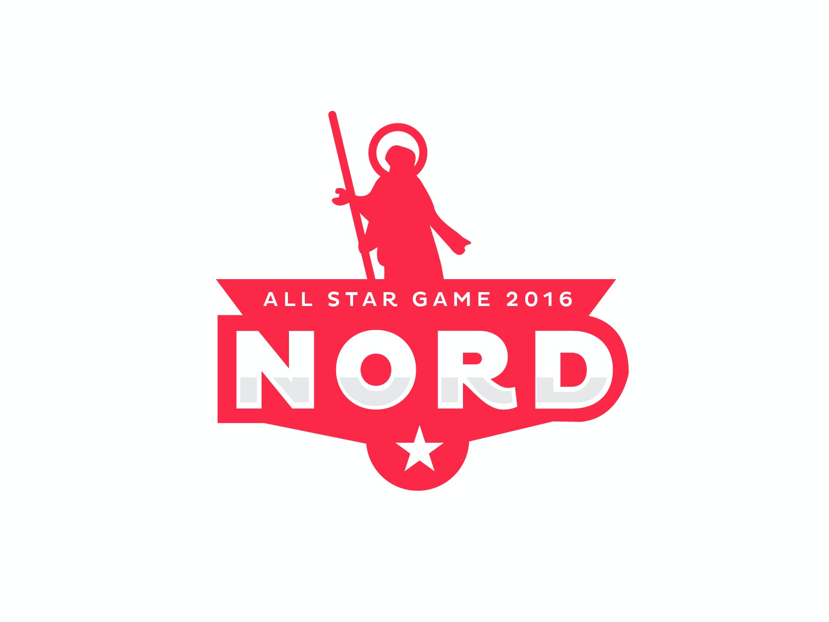 ASG_Nord