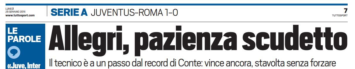 tuttosport1
