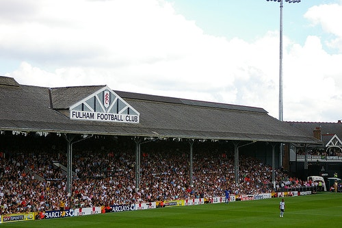 craven-cottage-2