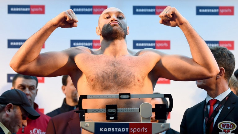 tyson-fury-boxing-fury_3381885
