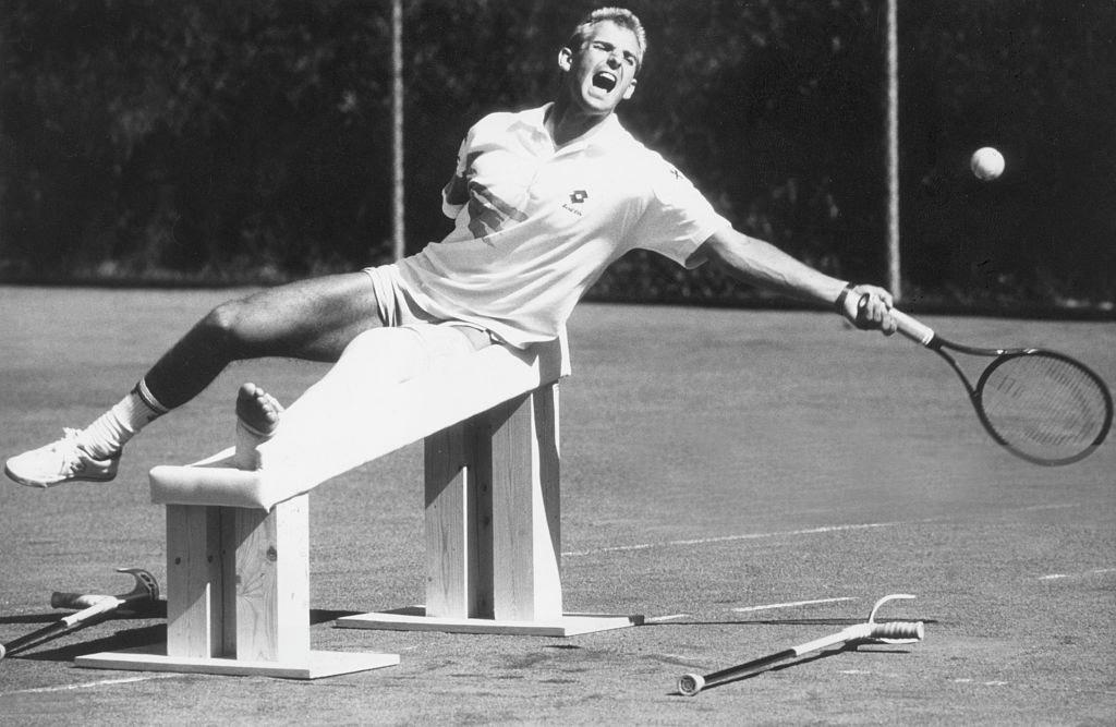 muster-sedia_tennispotting