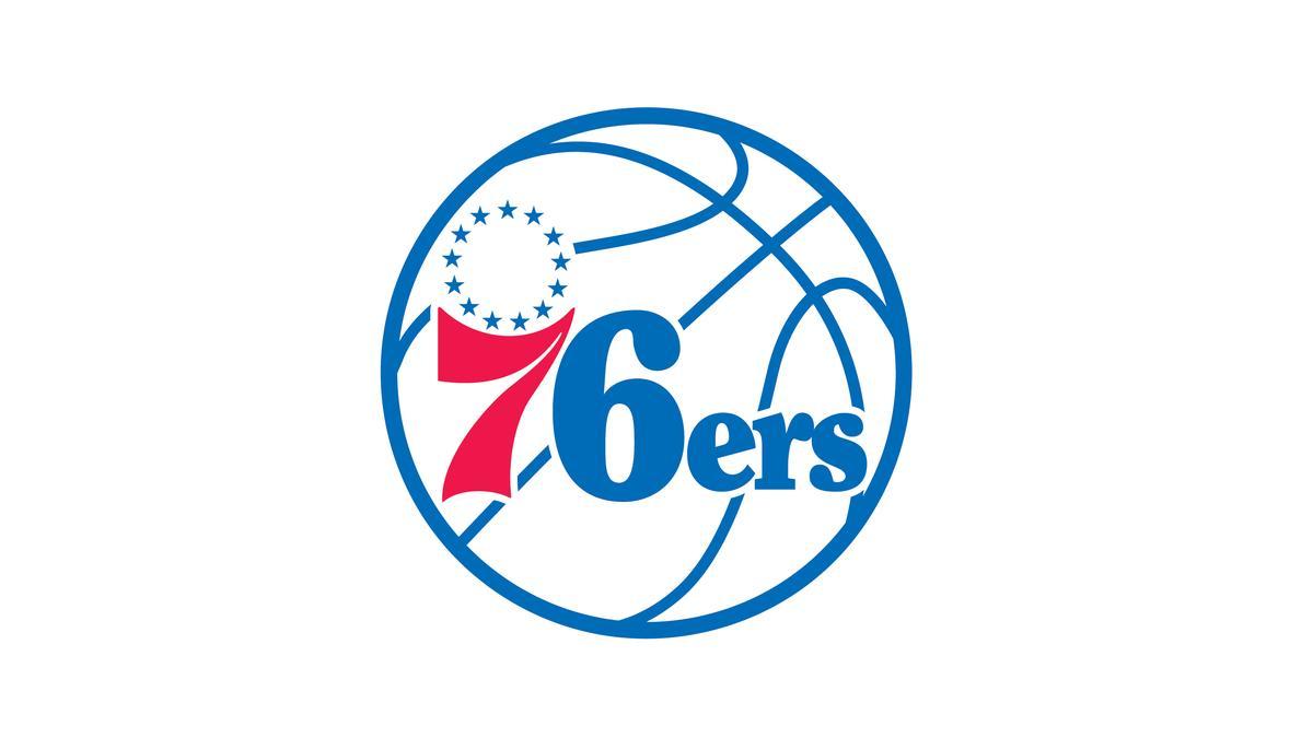 2015-16-76ers-partial-primary-logo-1200xx2700-1519-0-291