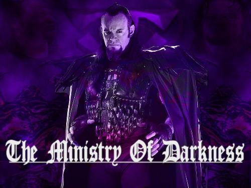 The_Ministry_of_Darkness