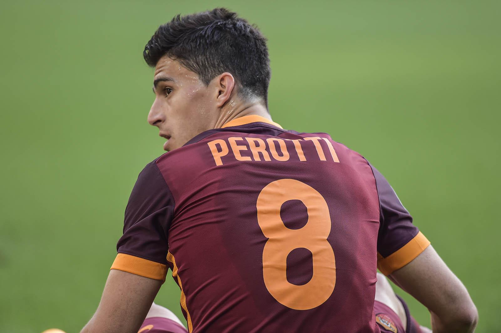 perotti-udinese-roma-1