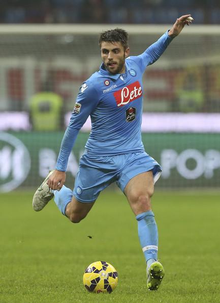AC+Milan+v+SSC+Napoli+Serie+A+lDp-PYezIqKl