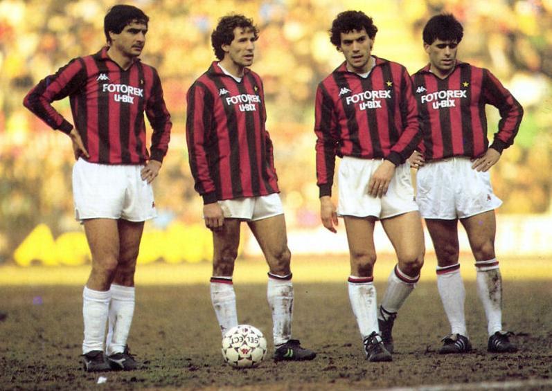 Milan_1986-87_-_Di_Bartolomei,_F._Baresi,_Donadoni_ed_Evani