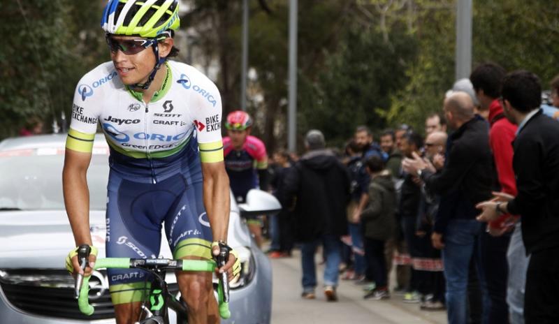 article-Declaraciones-Esteban-Chaves-Giro-Italia-2016-57359bfd4ebc1