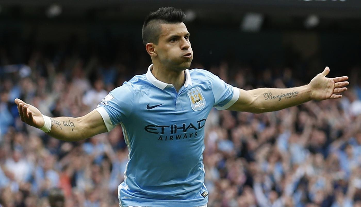 sergio-aguero-celebrates-scoring-the-the-first-goal-for-manchester-city