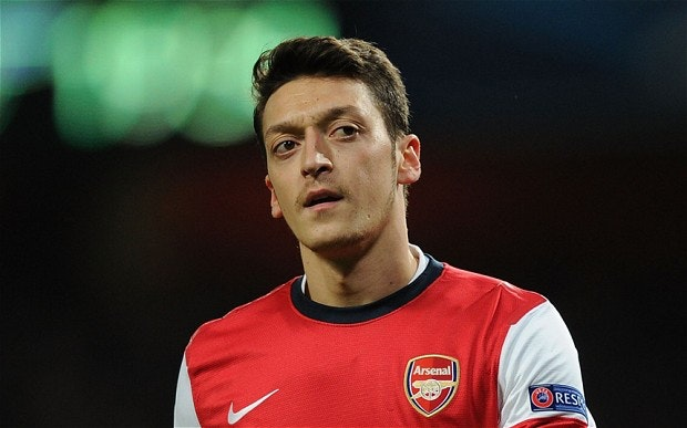 mesut-ozil-getty_2830088b