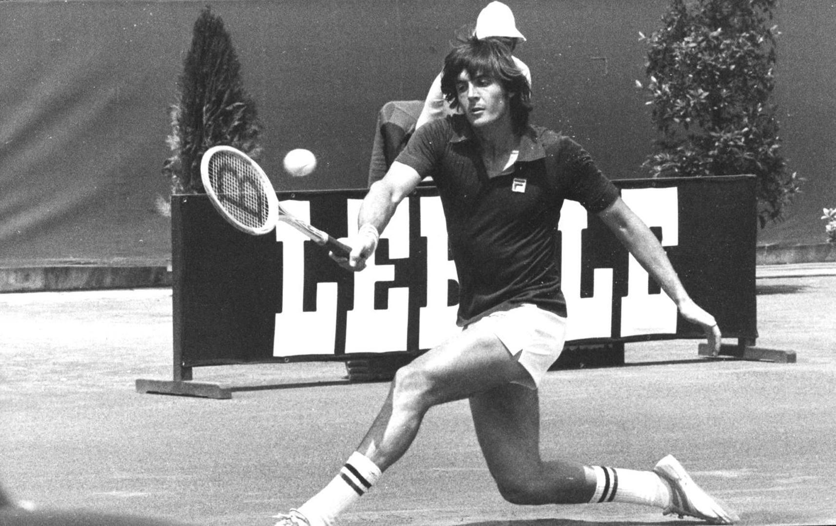 Panatta-Roland-Garros-1976
