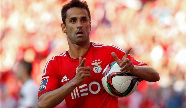 Jonas-Benfica-653x381