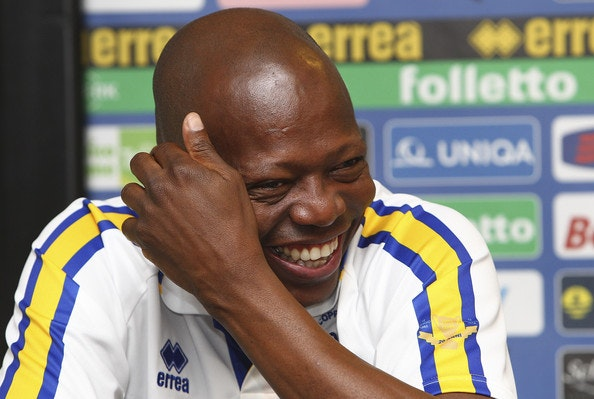 Faustino+Asprilla+Parma+Fc+Press+Conference+9j7Ak8YDHAol