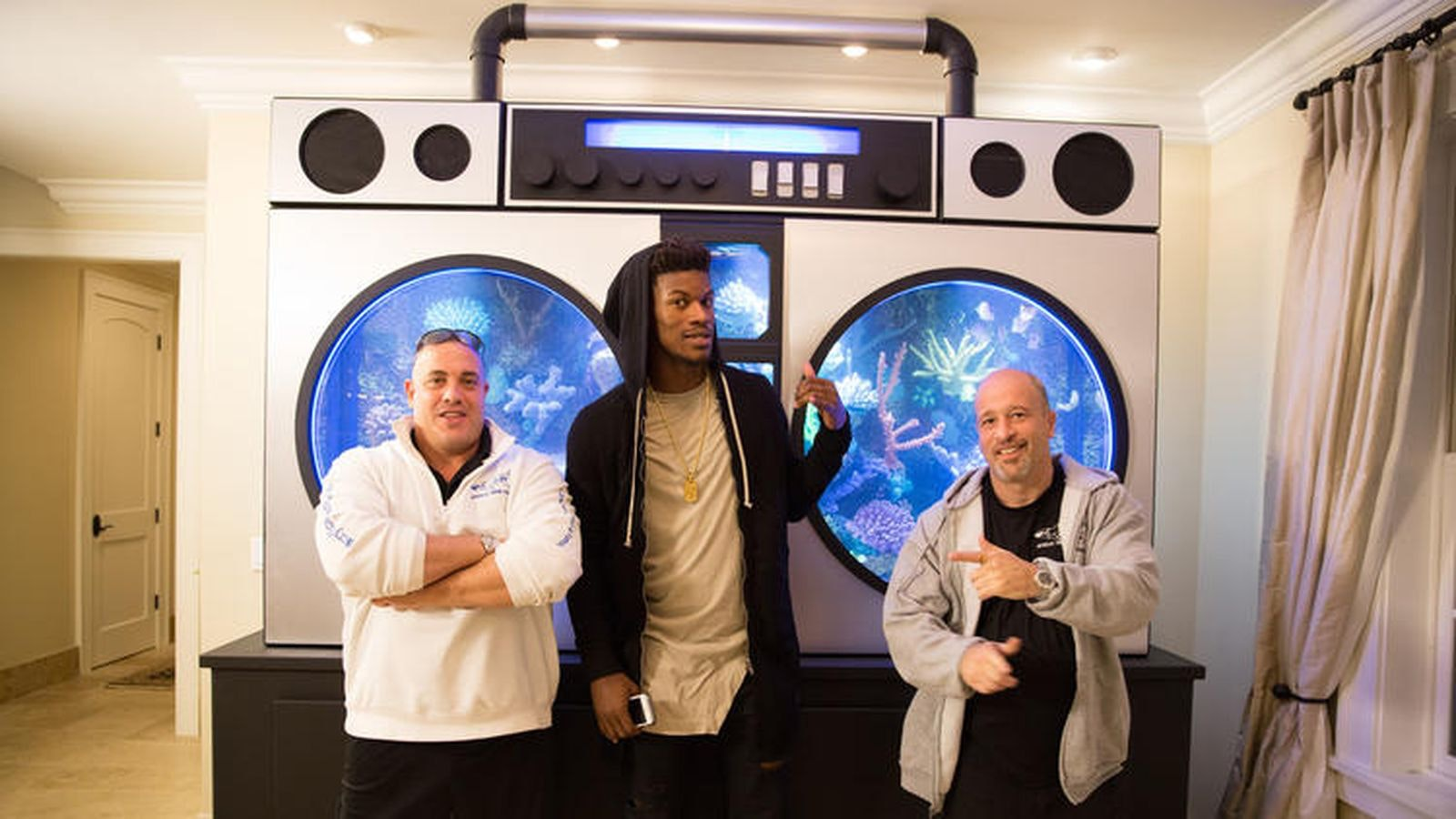 ct-jimmy-butler-animal-planet-tanked-20151111-001.0.0