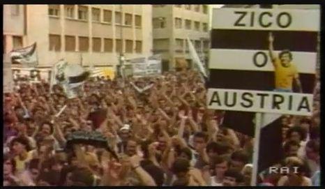 zico-o-austria-cartello