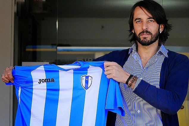 Jorge-Martinez