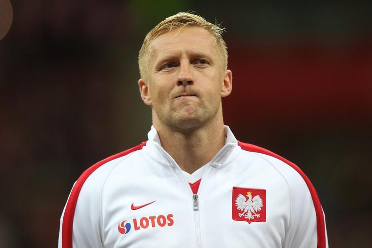 Glik-Polonia3