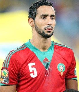 mehdi-benatia-nazionale-marocchina-marocco