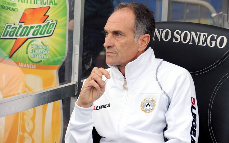 ritorni_guidolin_francesco_udinese_getty