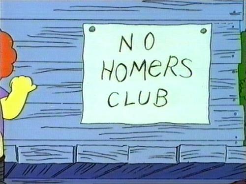 vietato_agli_homer