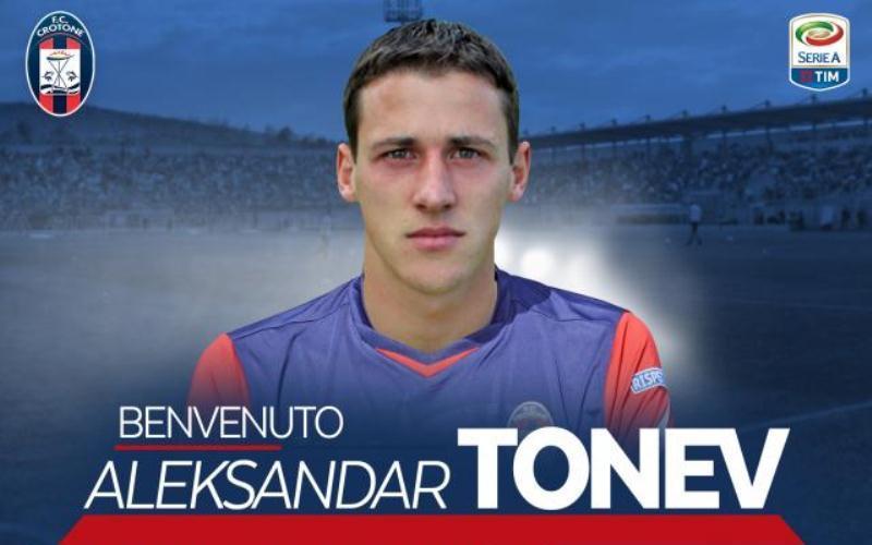 tonev-800x500