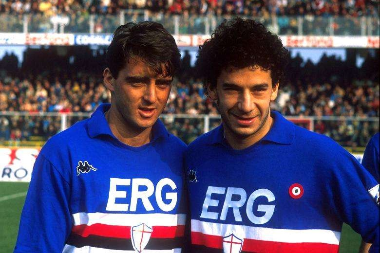 Vialli-and-Mancini-Sampdoria