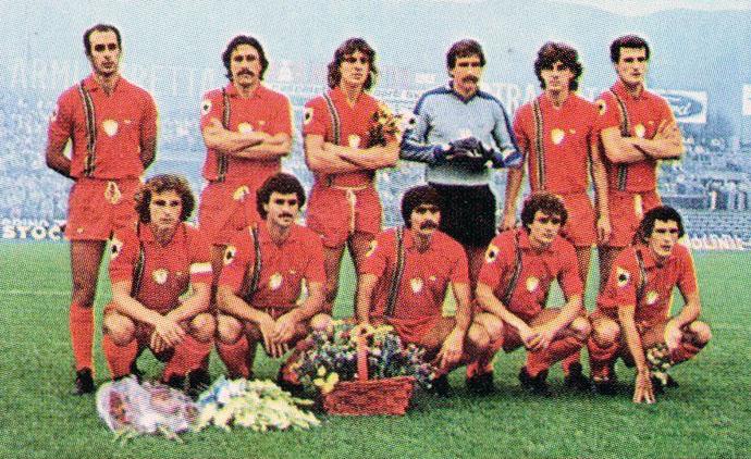 Sampdoria_'81-82,_maglia_rossa