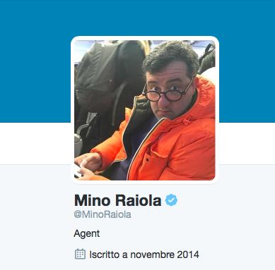 Raiola_profilo
