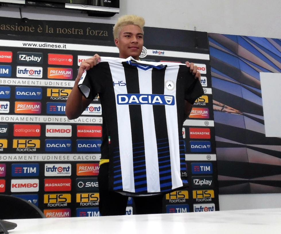 Udinese-Adalberto-Penaranda-3
