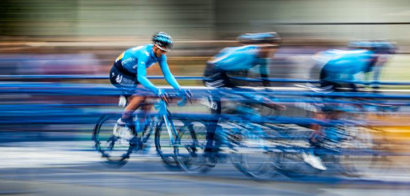 ciclismo per perdere peso i fatti semplici