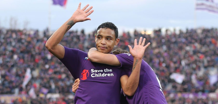 Calciomercato gennaio 2019: guida ai migliori movimenti