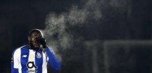 CalcioL'ultimo Come Cambiato Sacchi Il Uomo Ha QhrdxtBsC