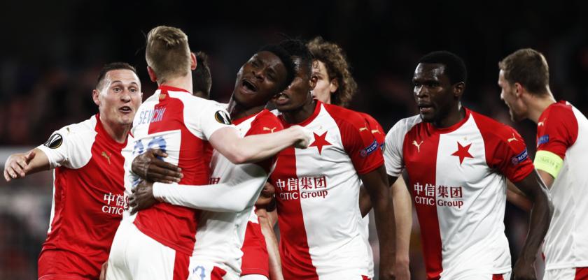 f322dbcf7715a0 Europa League Awards 2019   L'Ultimo Uomo