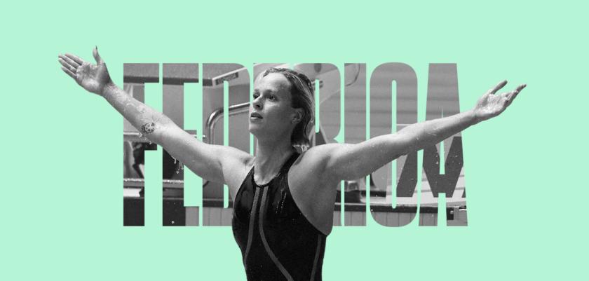 8e14c29db1df Federica Pellegrini, la vittoria inattesa ai Mondiali di nuoto   L'Ultimo  Uomo