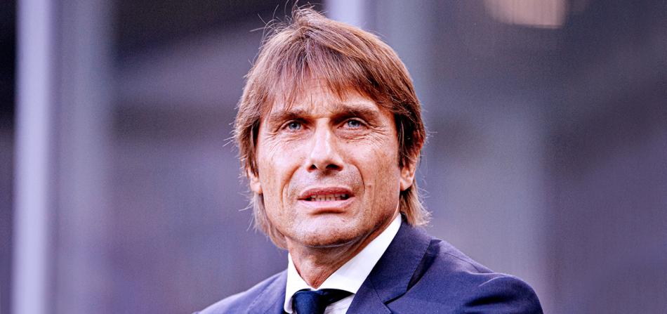 Cosa non ha funzionato nell'Inter contro lo Slavia Praga