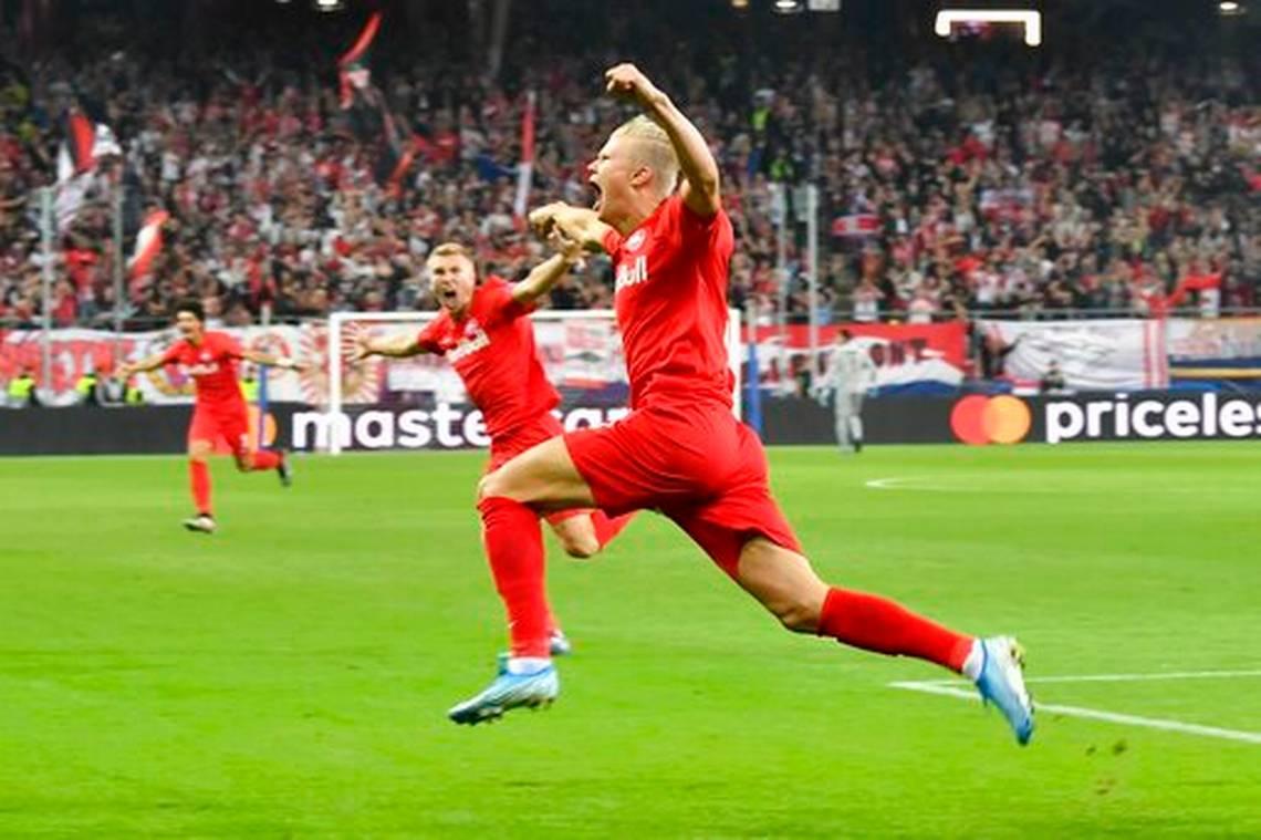 Austria_Soccer_Champions_League_40305