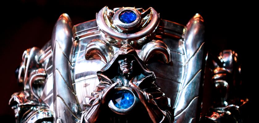 Halo 4 Preferenze di matchmaking