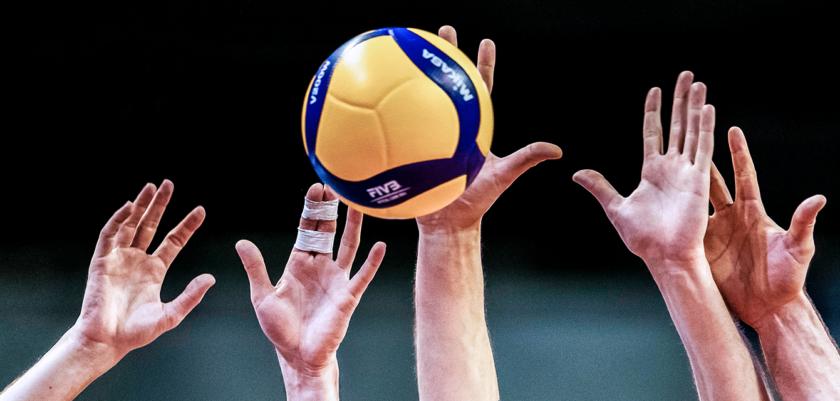 Pubblicate le linee guida del Governo per gli allenamenti degli sport di squadra e lo sport di base