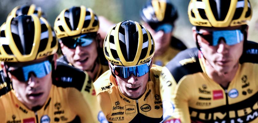 Guida ufficiosa al Tour de France 2020 | L'Ultimo Uomo
